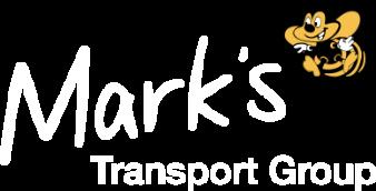 Marks Transport Group Lincolnshire